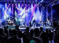 serkan kaya albüm şarkıları sözleri şarkı sözleri
