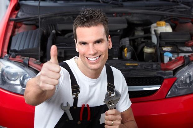 Best Car Mechanic