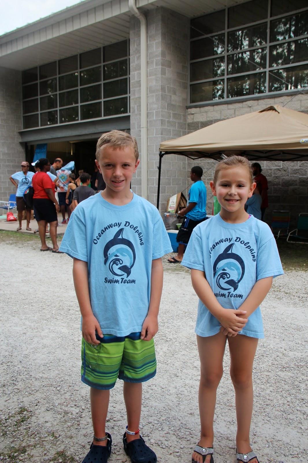 vsa championship swim meet 2014
