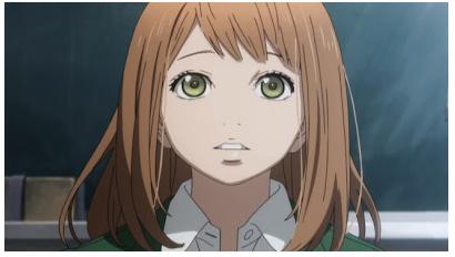 Orange Episode 1 - 2 [Subtitle Indonesia]  AnimeSubIndo