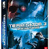 Terminator 3 War of the Machines PC Game