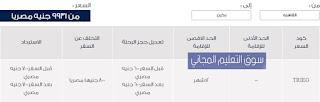 عروض مصر للطيران 2018 اسعار التذاكر المخفضة ومواعيد الرحلات air cairo, يمكنكم من خلال هذا المقال على موقع سوق التعليم المجاني التعرف على مجموعة من المعلومات الهامة عن شركة مصر للطيران EgyptAir, وطريقة حجز تذاكر على خطوط مصر للطيران, وأهم عروض مصر للطيران 2018, ورقم شركة مصر للطيران بالإضافة إلى الشروط العامة لرحلات مصر للطيران, وسوف نتناول أيضا بعض المعلومات عن فرع شركة طيران air cairo, ورقم تليفون air cairo, وطريقة الحجز من خلالها,عروض مصر للطيران,مصر للطيران اسعار التذاكر,مصر للطيران مواعيد الرحلات,رقم مصر للطيران,اسعار تذاكر مصر للطيران للسعودية,موقع مصر للطيران,اسعار تذاكر مصر للطيران من السعوديه لمصر,استعلام عن تذكرة مصر للطيران