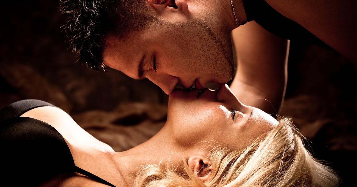 Горячий Секс и нежная Любовь - Каталог Эротические стихи 18+