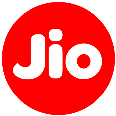 Jio loot