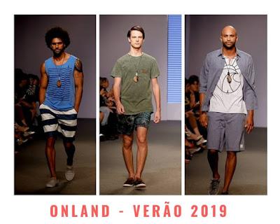 onland-verao-2019
