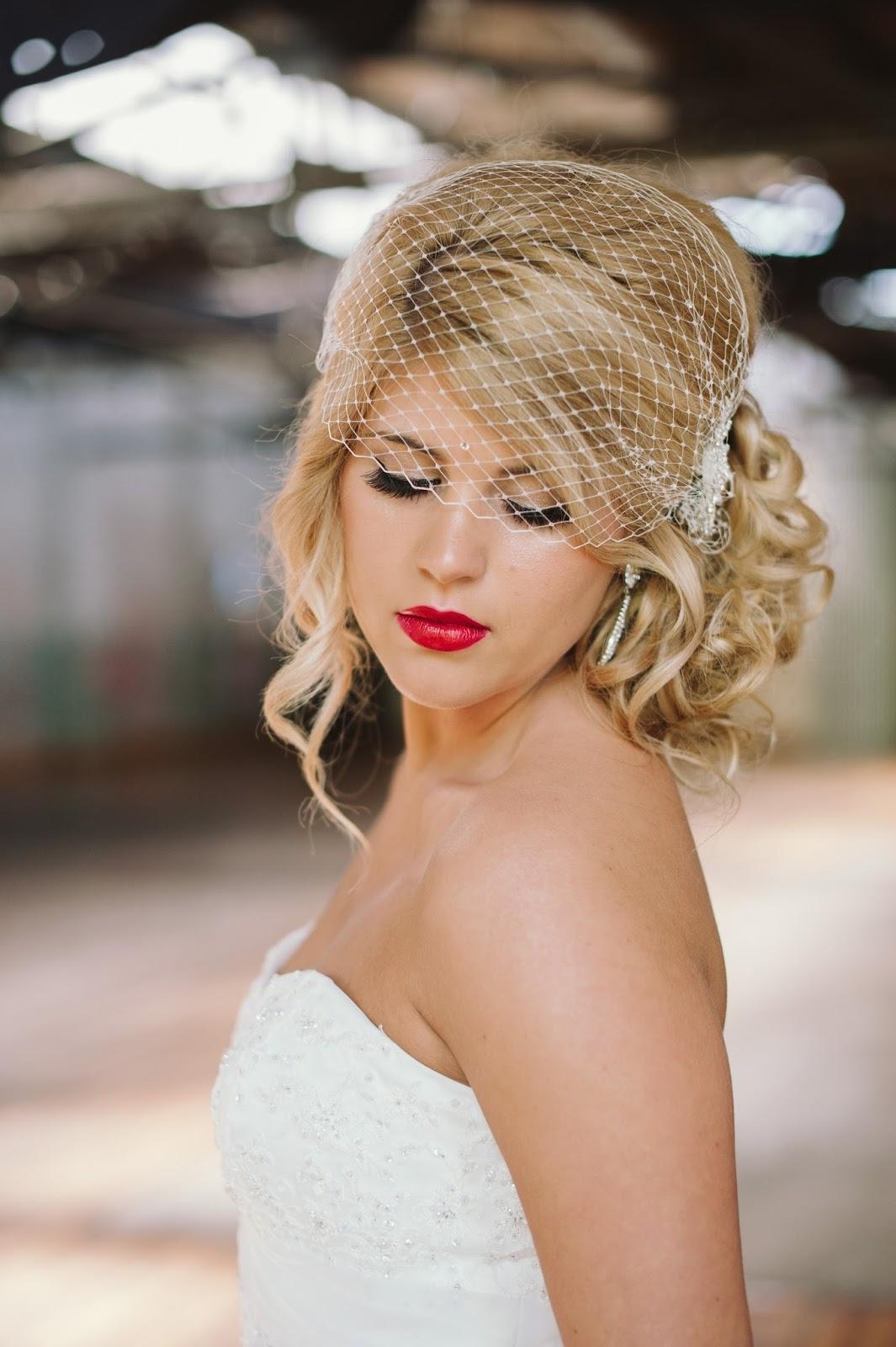You Re Incredible Beautiful Bride 12