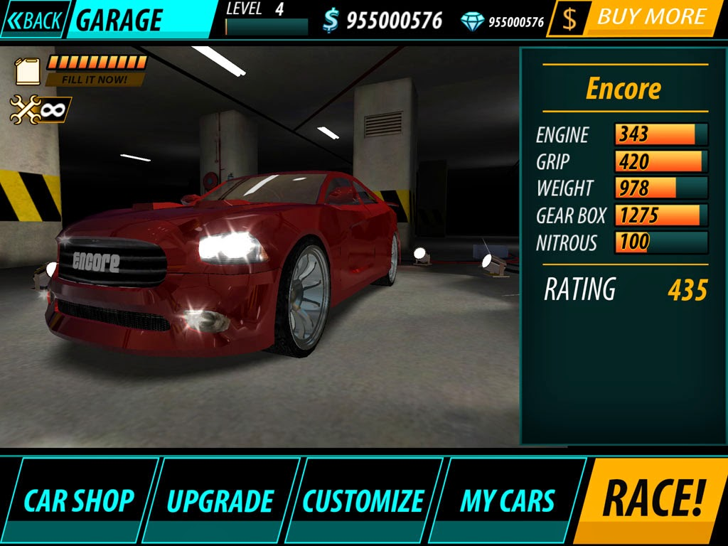 Funny Car Games Hacked Free Programs Utilities And Apps