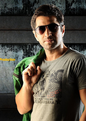 Bengali actor jeet full biography Exclusive All Search