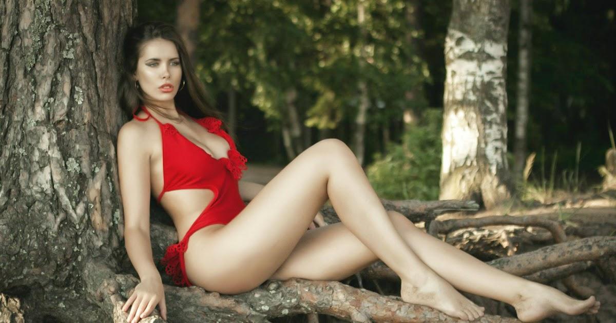 Hot ukrainian women naked, hentai manga anime sex clip gallery