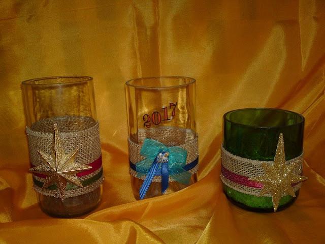 Παζάρι με χριστουγεννιάτικες δημιουργίες στο 20ο Σύστημα Προσκόπων Τούμπας