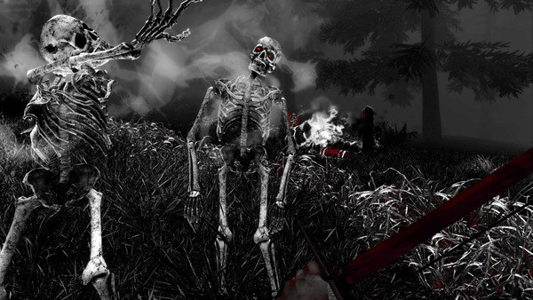 Betrayer-pc-game-download-free-full-version