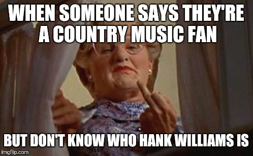 Farce the music carl outlaw real country fan reviews for Farcical urban dictionary