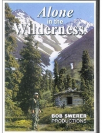 Alone in the Wilderness | Bmovies