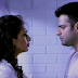 Yeh Hai Mohabbtein : Raman & Ishita's reunion drama unfold much twist in their lives