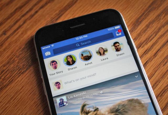 الفيسبوك مخزنة عن طريق البريد الإلكتروني جهات الاتصال من 1.5 مليون مستخدم