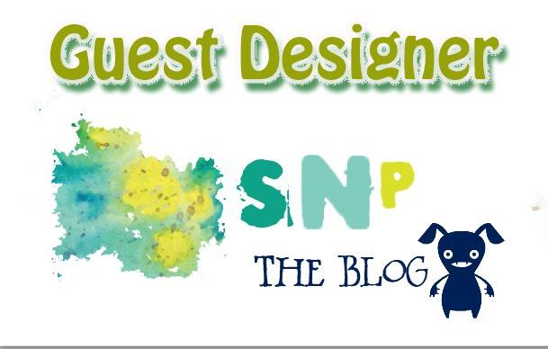 Scrapsnpiecesgr Guest Designer