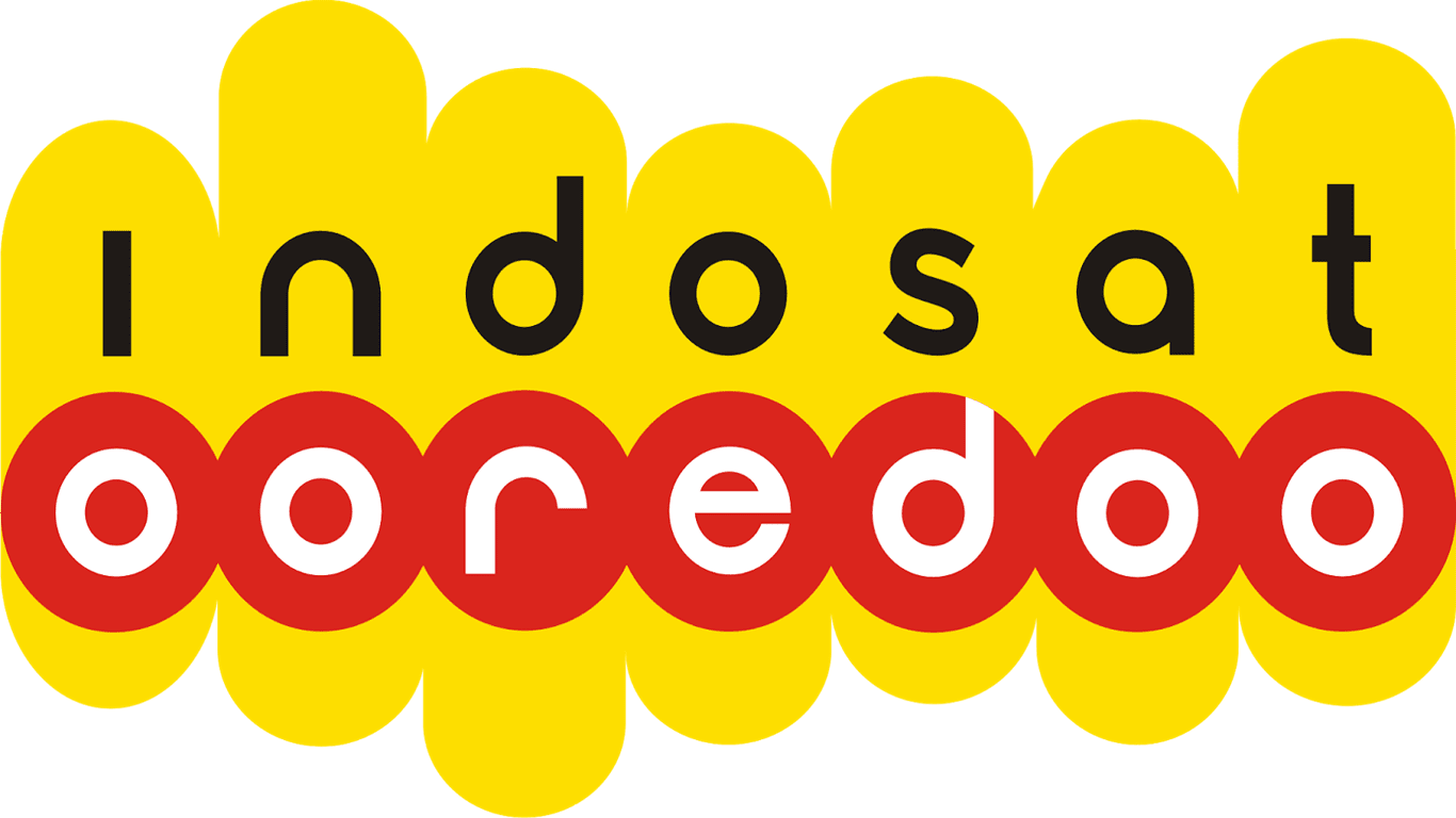 Promo Kartu Perdana 4G IM3 Indosat Ooredoo Harga Murah Makassar
