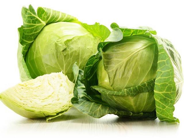 12 Jenis Makanan Mengandung Gas Tinggi bagi Tubuh