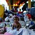 FAB leva para Manaus, João Pessoa e São Paulo 187 venezuelanos
