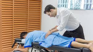 Điều trị đau lưng như thế nào hiệu quả nhất