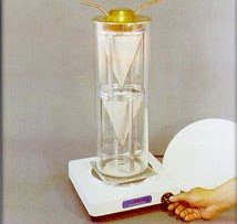 jual reflux extractor test set