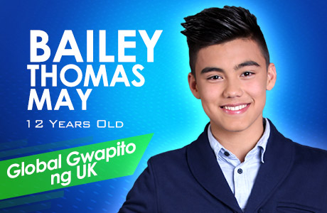 'PBB 737' first nomination night: Bailey, Barbie are nominated housemates