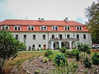 http://majkad.blogspot.com/2010/10/szymiszow.html