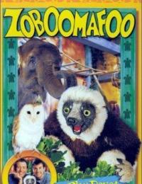 Zoboomafoo 2 | Bmovies