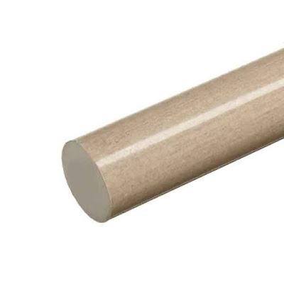 PTFE Molded Rod