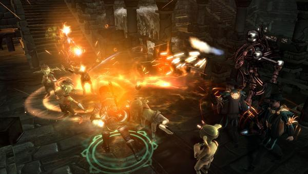 Dungeon-Siege-III-Limited-Edition-pc-game-download-free-full-version