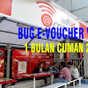 Bug E-Voucher Wifi.id 1 Bulan Cuman 2 Ribu No Hoax!!