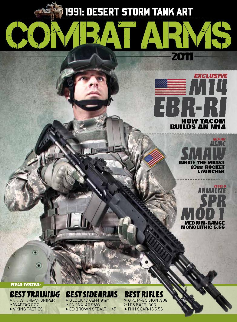 M16 vs AK vs M14 - Page 2 - Survivalist Forum