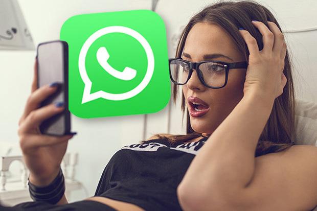sekarang-durasi-hapus-pesan-di-whatsapp-satu-jam