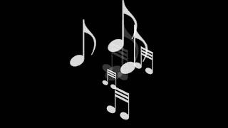 White Reggae music