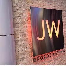 jw org music download