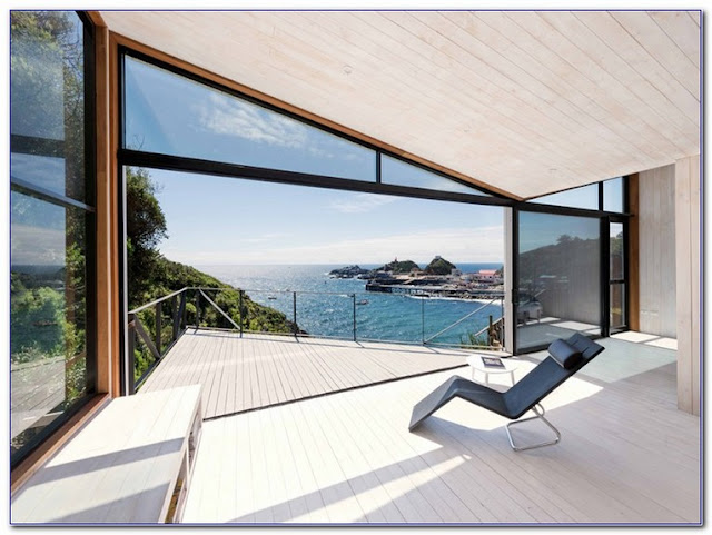 golden state window and glass industries
