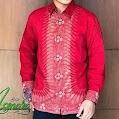 Batik Asmara Oleh Batik Kanaya