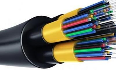 cavo-fibra-ottica