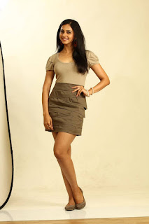 rakul preet latest photoshoot