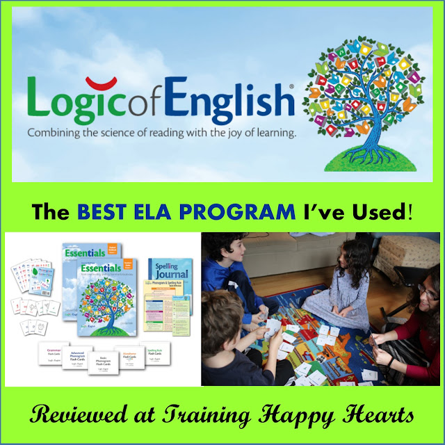http://www.logicofenglish.com/affiliate/idevaffiliate.php?id=1047