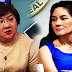 Political expert lambasts Hontiveros: 'What happened to you in the six years of Aquino?'