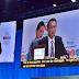 RI Tunjukkan Kepemimpinan di Forum Global Pengurangan Risiko Bencana