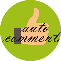 Apental-Calc-Auto-Comments-APK-Download-Free-For-Android