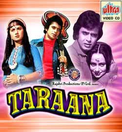 Tarana (1979)