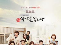 SINOPSIS Let's Eat Season 2 Episode 1 - 18 Selesai