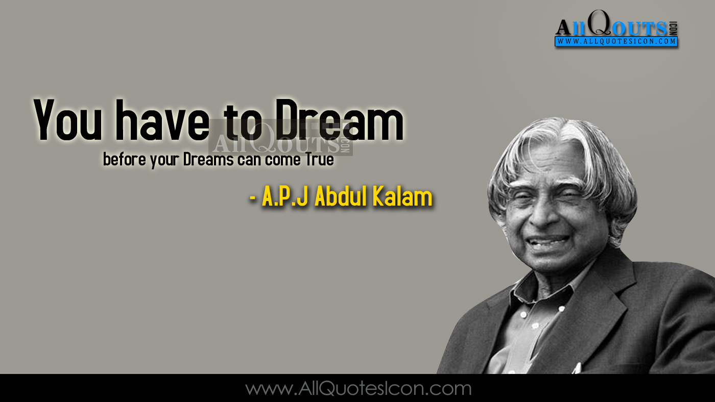 contributions of a p j abdul kalam towards space In this lesson, vimal is explaining you some notable contributions of kalam sir in space and defence field.