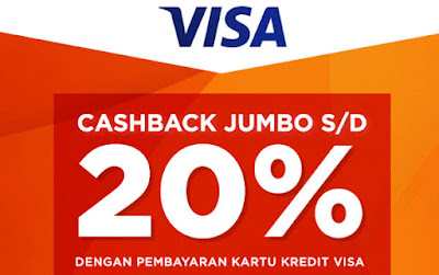 cashback_visa