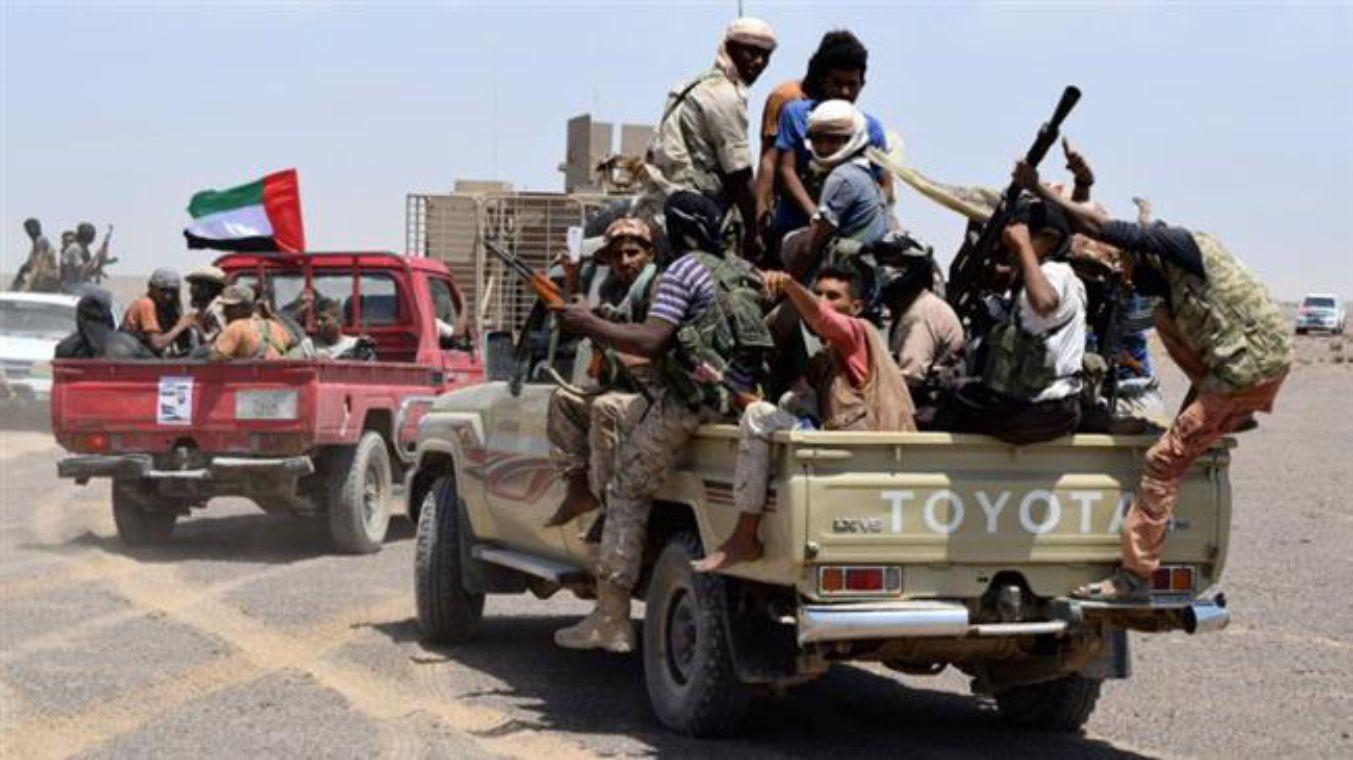 Dubes Qatar: Saudi, UAE bekerja sama dengan ekstremis al-Qaeda di Yaman