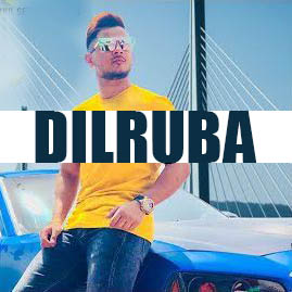 Dilruba Millind Gaba Mp3 Song Download