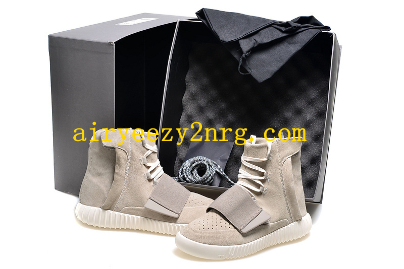 bf5a03593ed6c look the fake yeezy boost 350 replica online shop